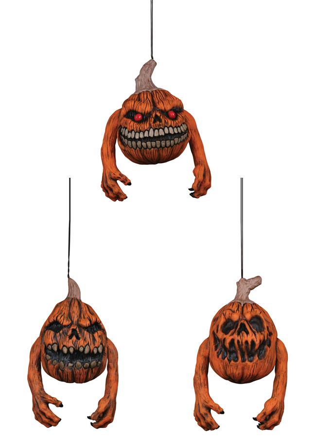 Clipart pumpkin pumpkin patch. Rotten seasons usa inc