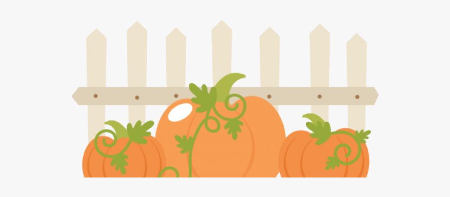 Clipart pumpkin pumpkin patch. Clip art free cliparts