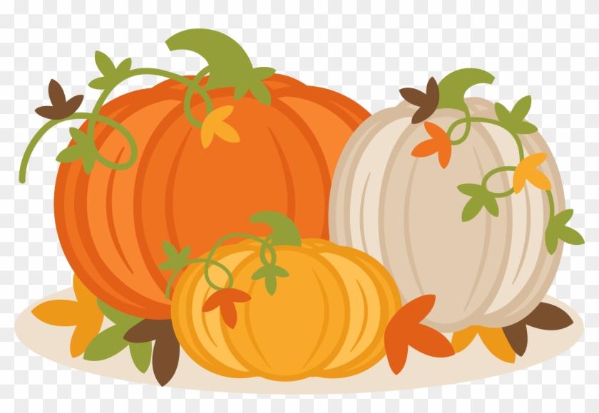 Clipart pumpkin pumpkin patch. Mkc fallpumpkingroup svg png