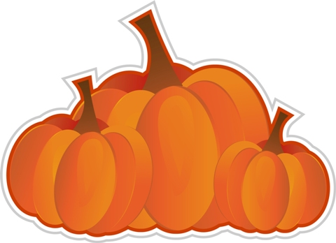 Clipart pumpkin pumpkin patch. Download clip art image