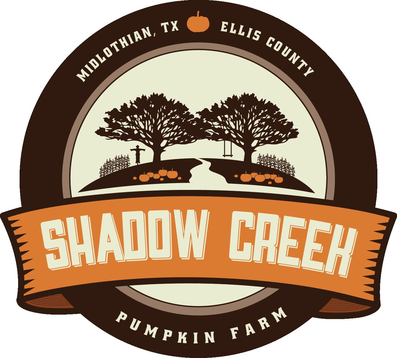 Farming clipart agriculture logo. Farm history shadow creek