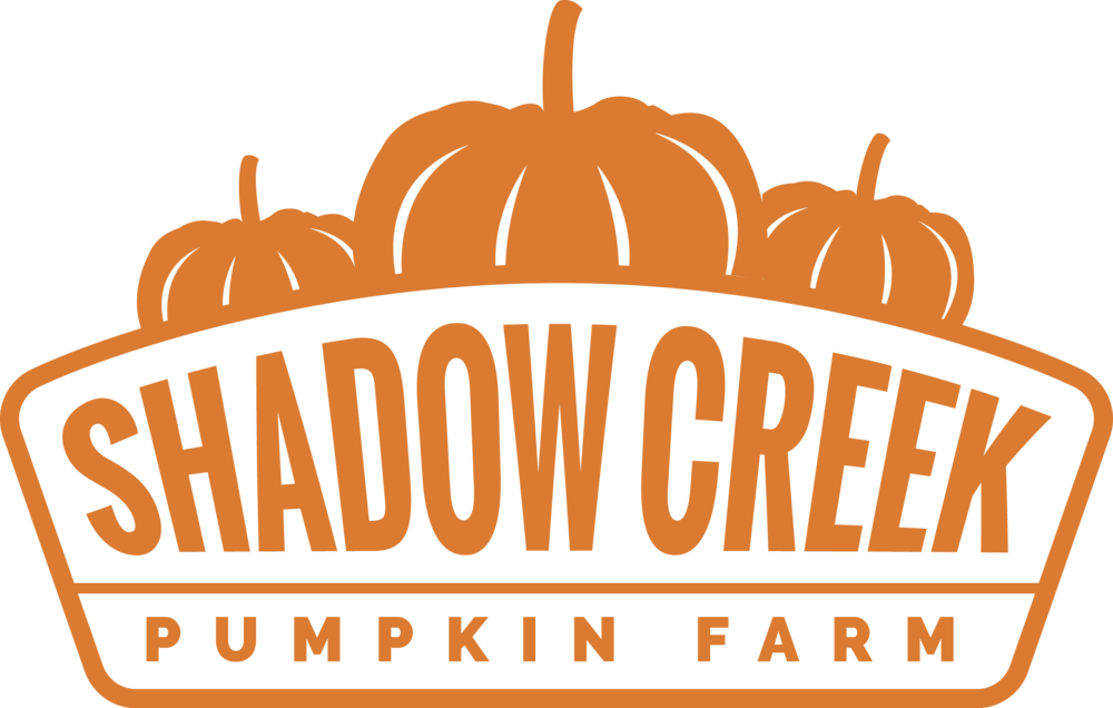 Location creek farm shadowcreekpumpkinorangepng. Pumpkin clipart shadow