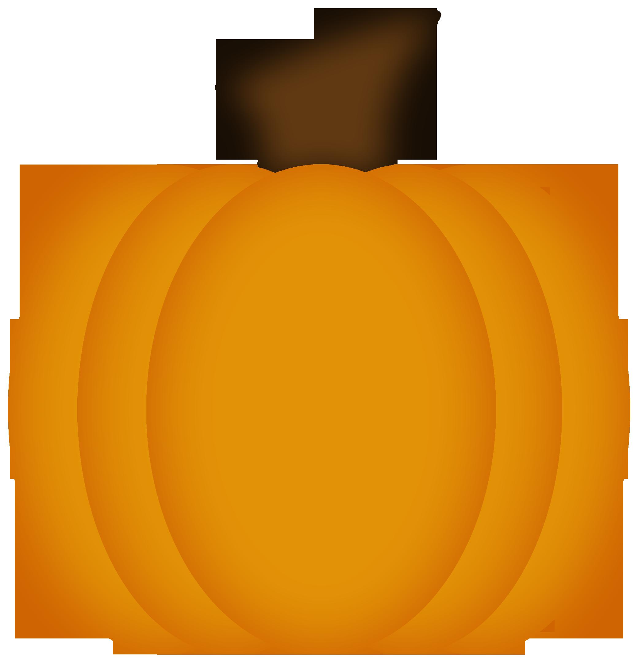 Pumpkin clipart shadow. Carving contest wildstar template