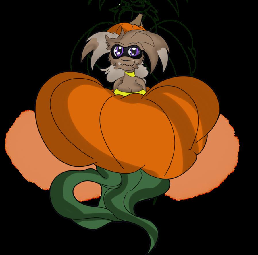 Pumpkin clipart shadow. Halloween coast drawings day
