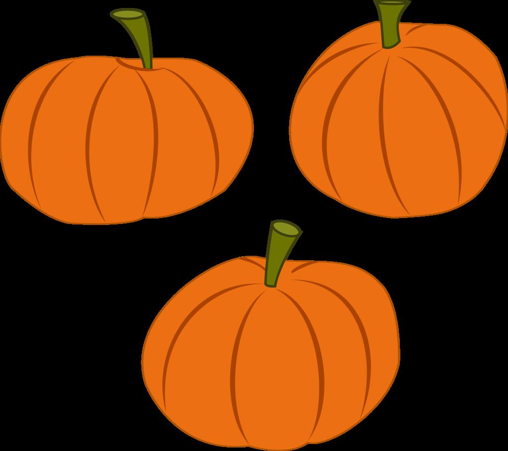 Pumpkin clipart silhouette. At getdrawings com free