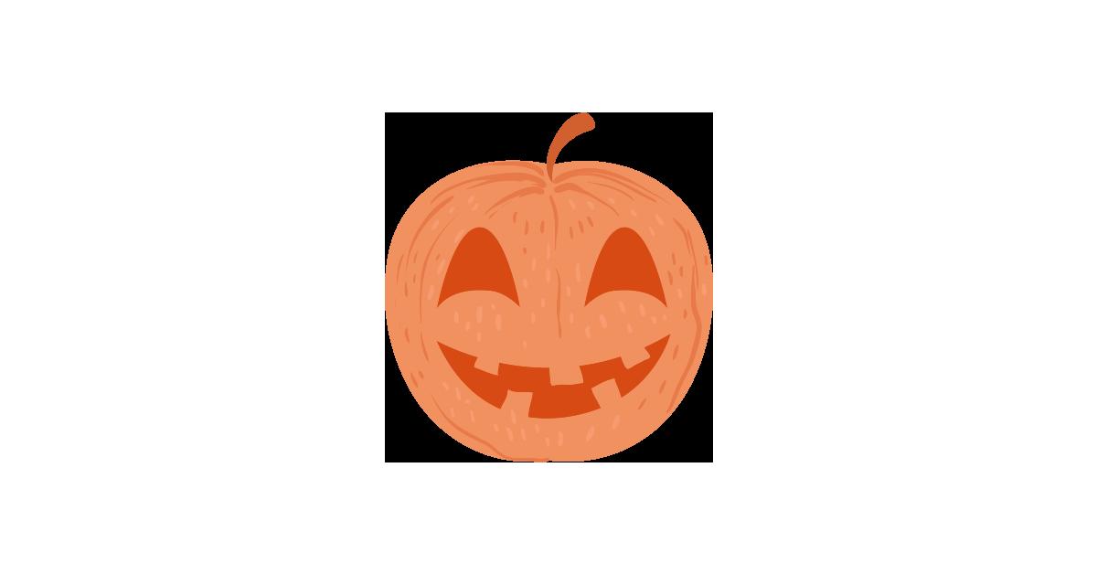Free sombrero transparent png. Clipart pumpkin simple