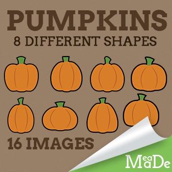 Pumpkin clipart simple. Graphics