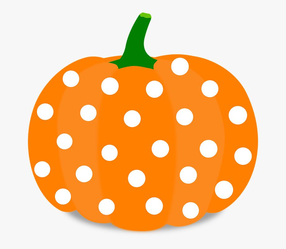 pumpkin clipart simple