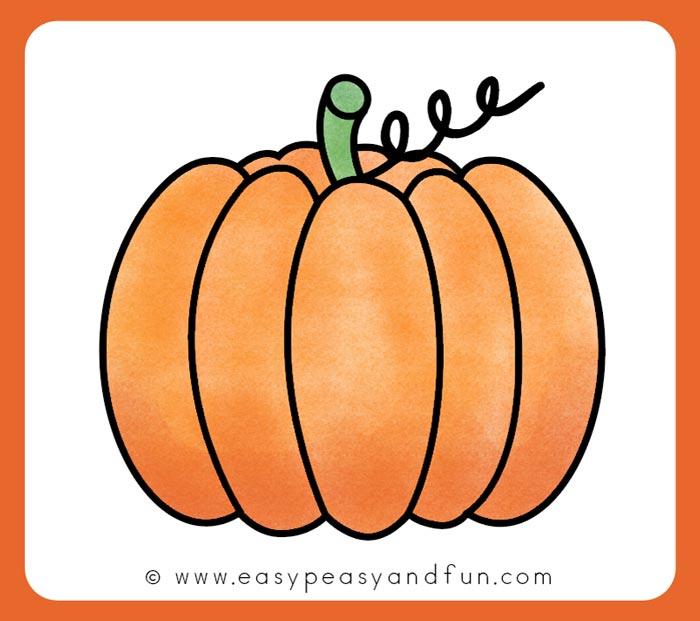 Clipart pumpkin simple. Squash x free clip