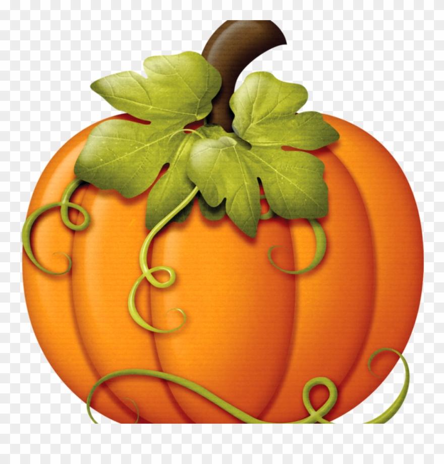 Pumpkin clipart snowman. Images clip art hatenylo