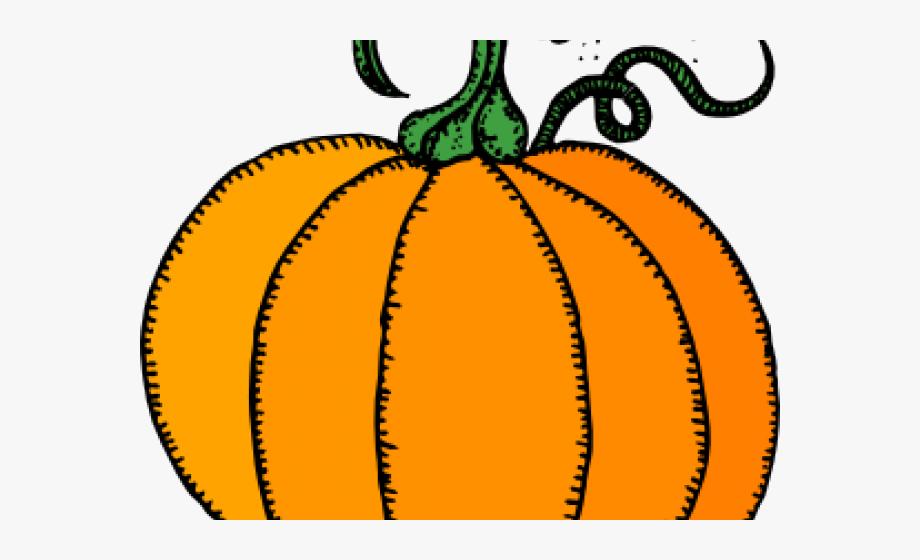 Small black and . Pumpkin clipart squash