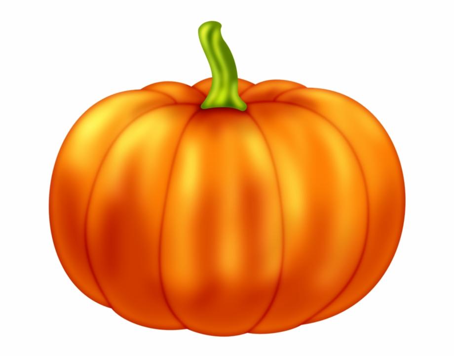 Pumpkin clipart squash. Halloween png transparent