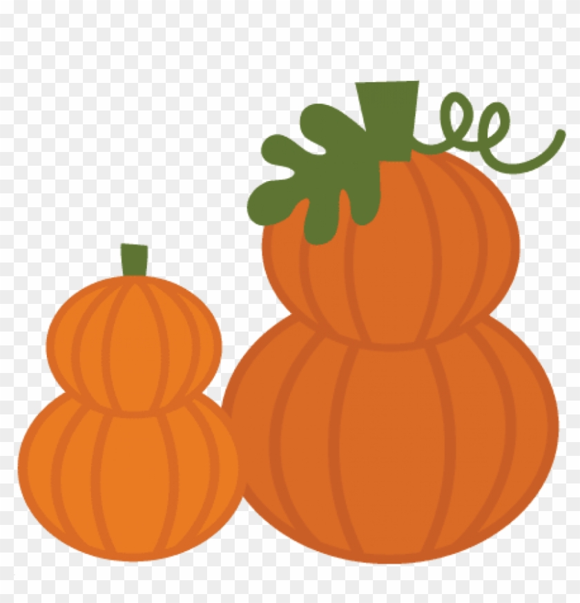 Free png download stacked. Clipart pumpkin stack
