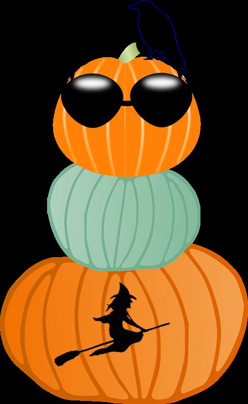 Arts be crafty pumpkins. Clipart pumpkin stack