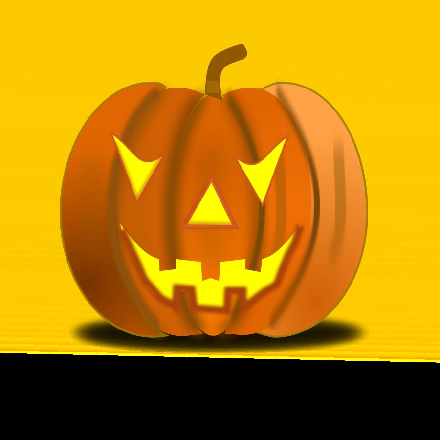 Clipart pumpkin stem. Free vector download clip