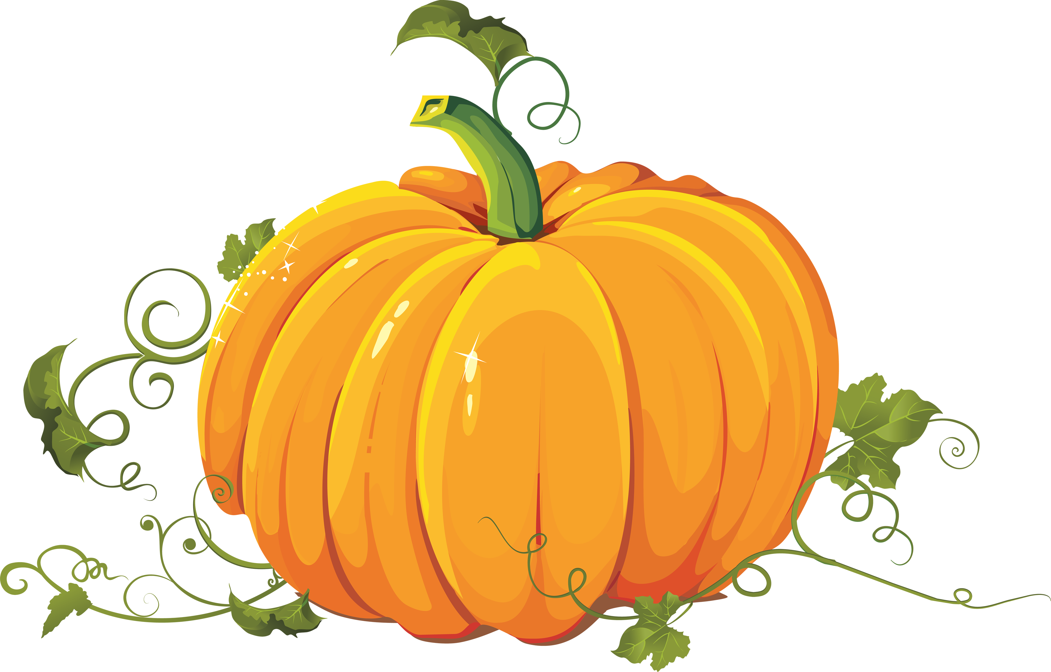 Clipart pumpkin transparent background. Png cyberuse pencil and
