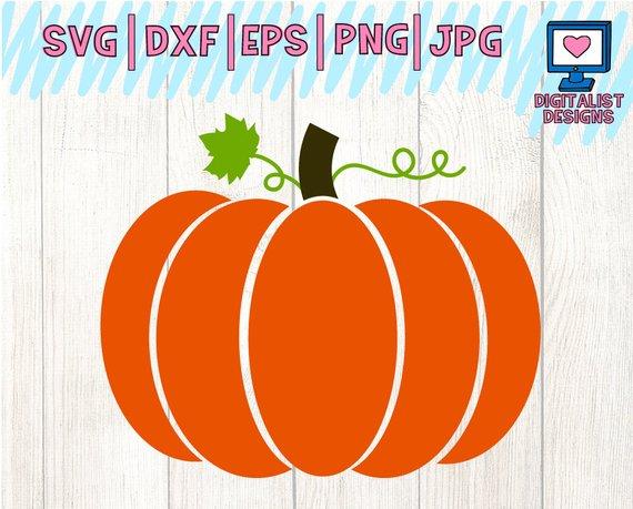 Clipart pumpkin vector. Svg shirt
