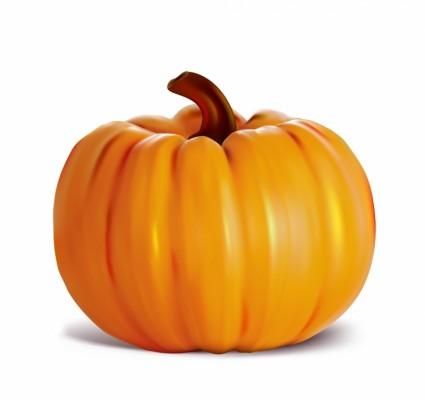 Free download clip art. Clipart pumpkin vector