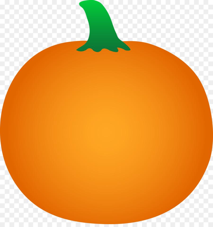 Halloween jack o lantern. Clipart pumpkin vegetable