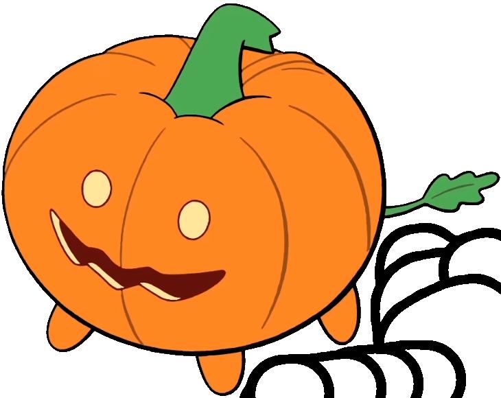 Steven universe wiki fandom. Clipart pumpkin vegetable