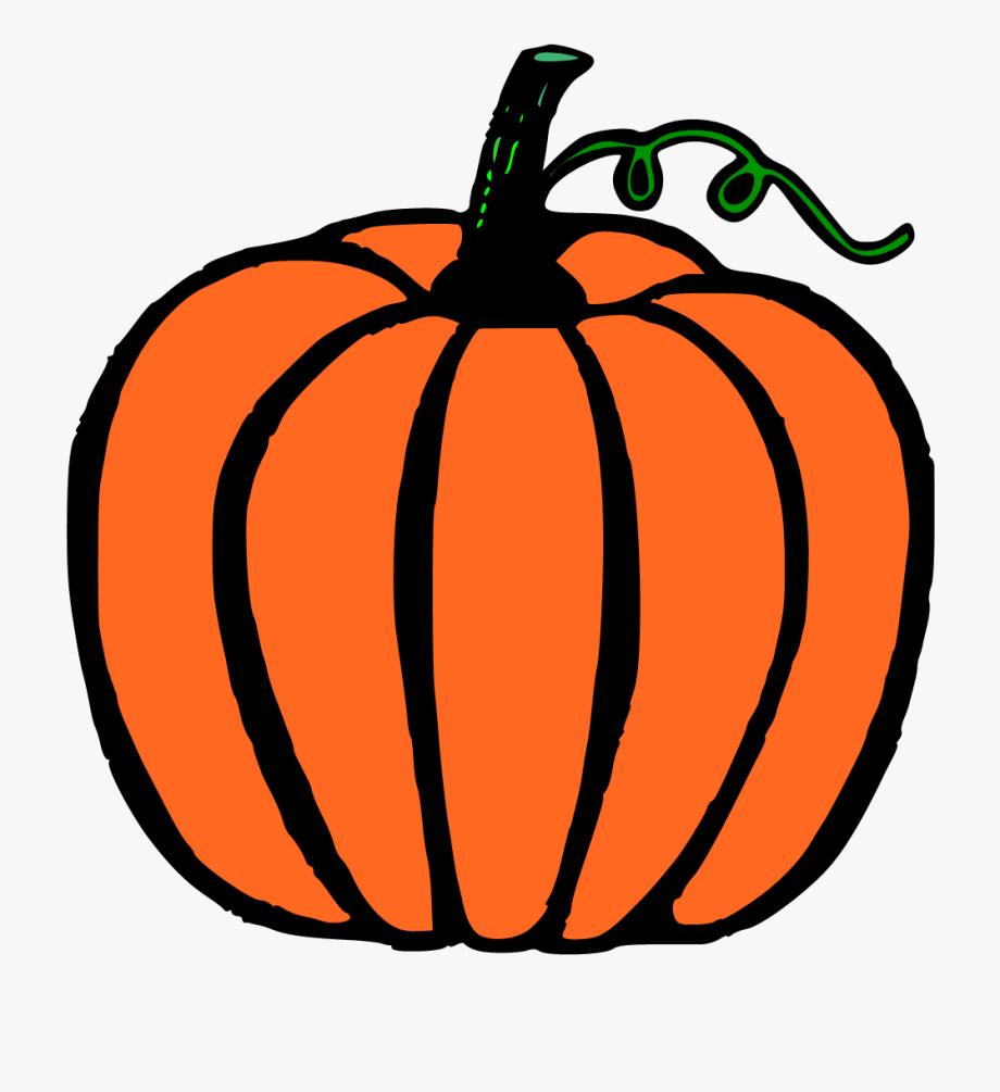Clipart pumpkin vegetable. Clip art downloadclipart dessin