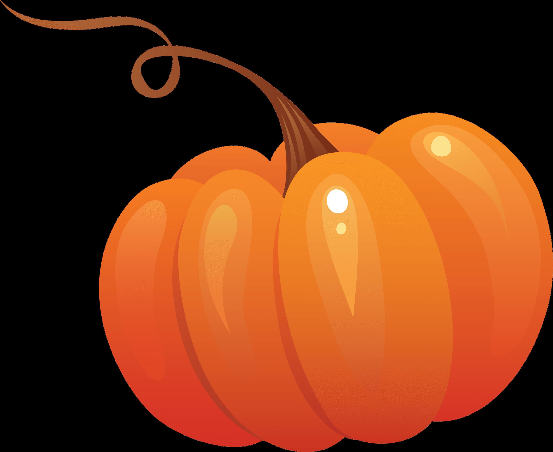 Solo transparent png stickpng. Clipart pumpkin vegetable