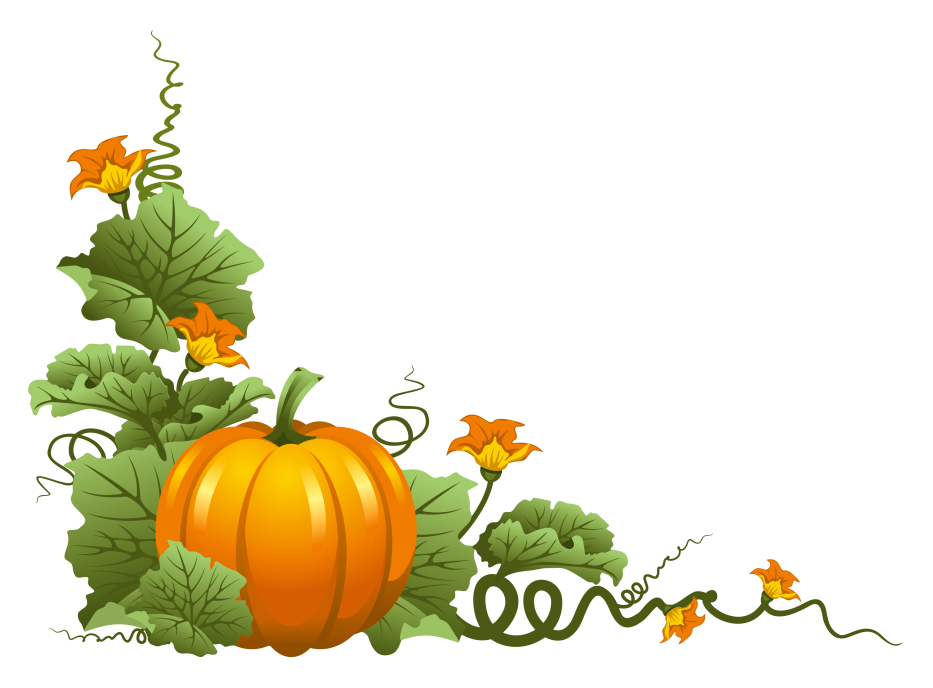 Thanksgiving at getdrawings com. Clipart tree pumpkin