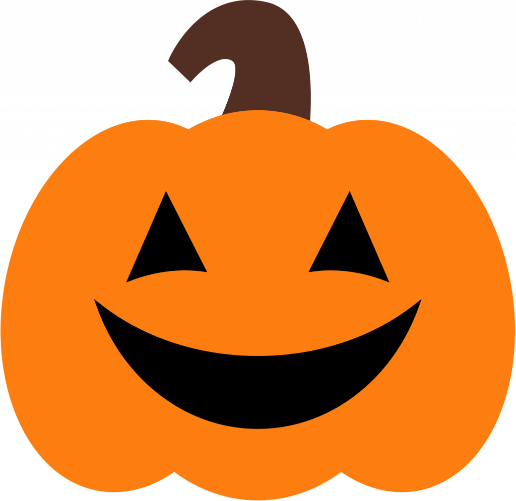 Free halloween borders download. Witch clipart mouth