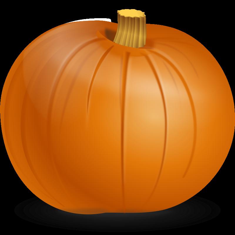 Pumpkin clipart vintage. Clip art images for