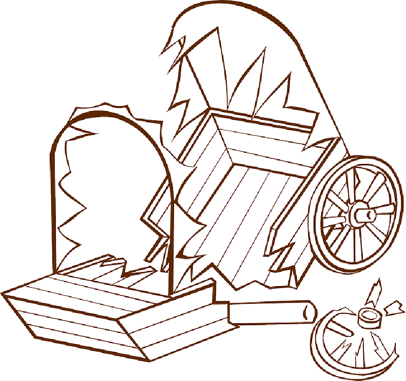 Wagon at getdrawings com. Wheel clipart western