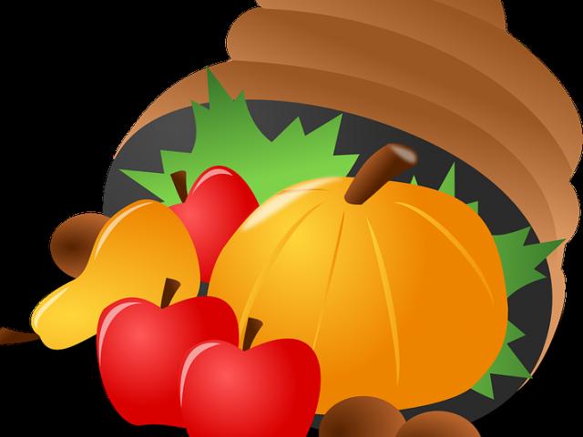 Clipart pumpkin watercolor. Harvest free on dumielauxepices