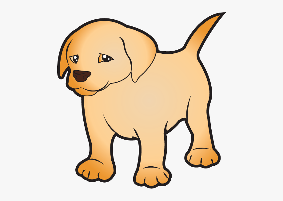Clipart puppy 4 puppy. Cliparthot of miracle and