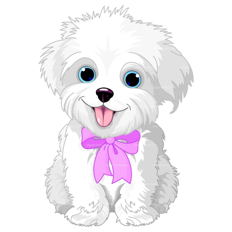 Cliparts for you cliparting. Clipart puppy 4 puppy