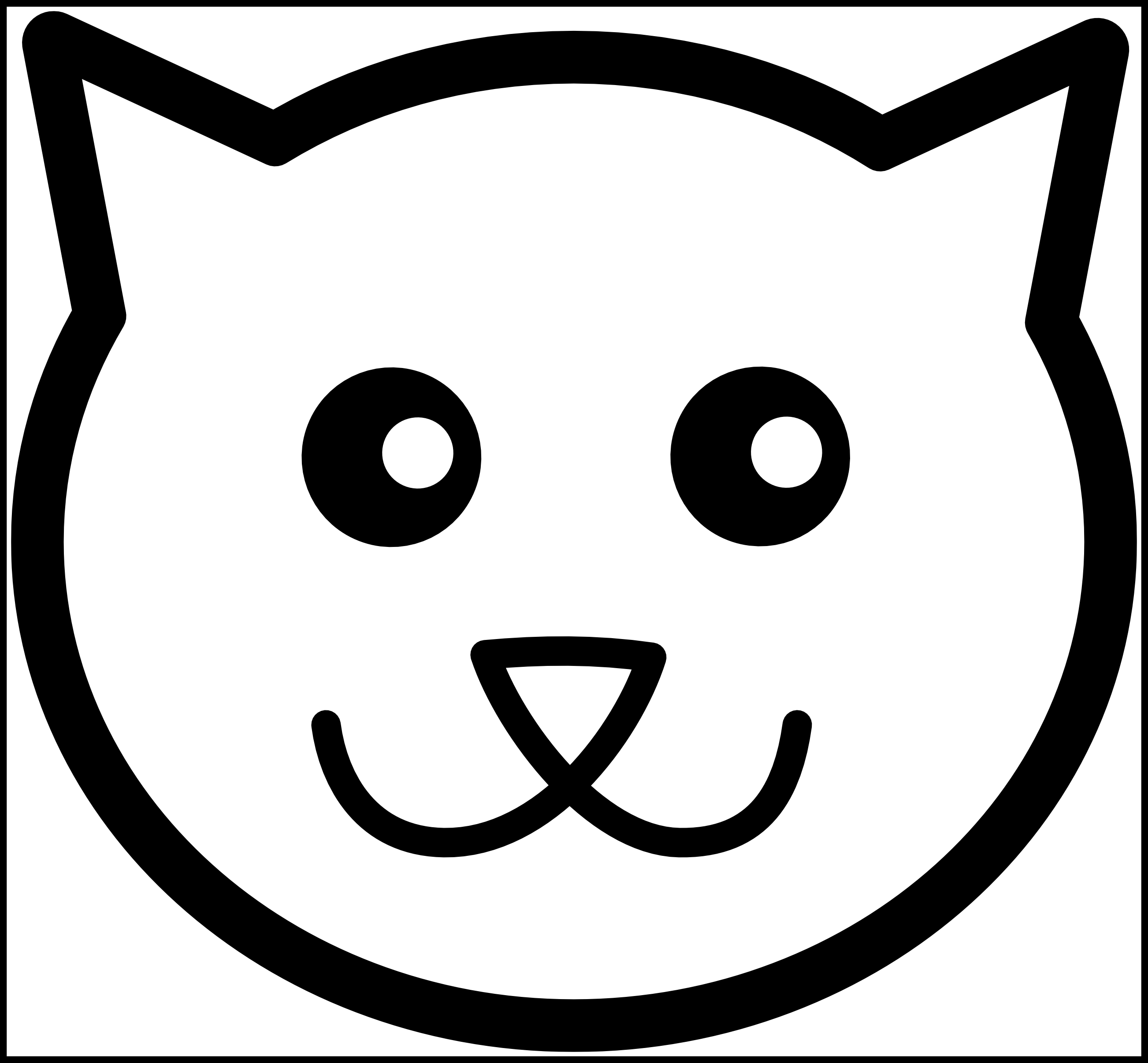 Clipart puppy black and white. Inspiring kitten image pics