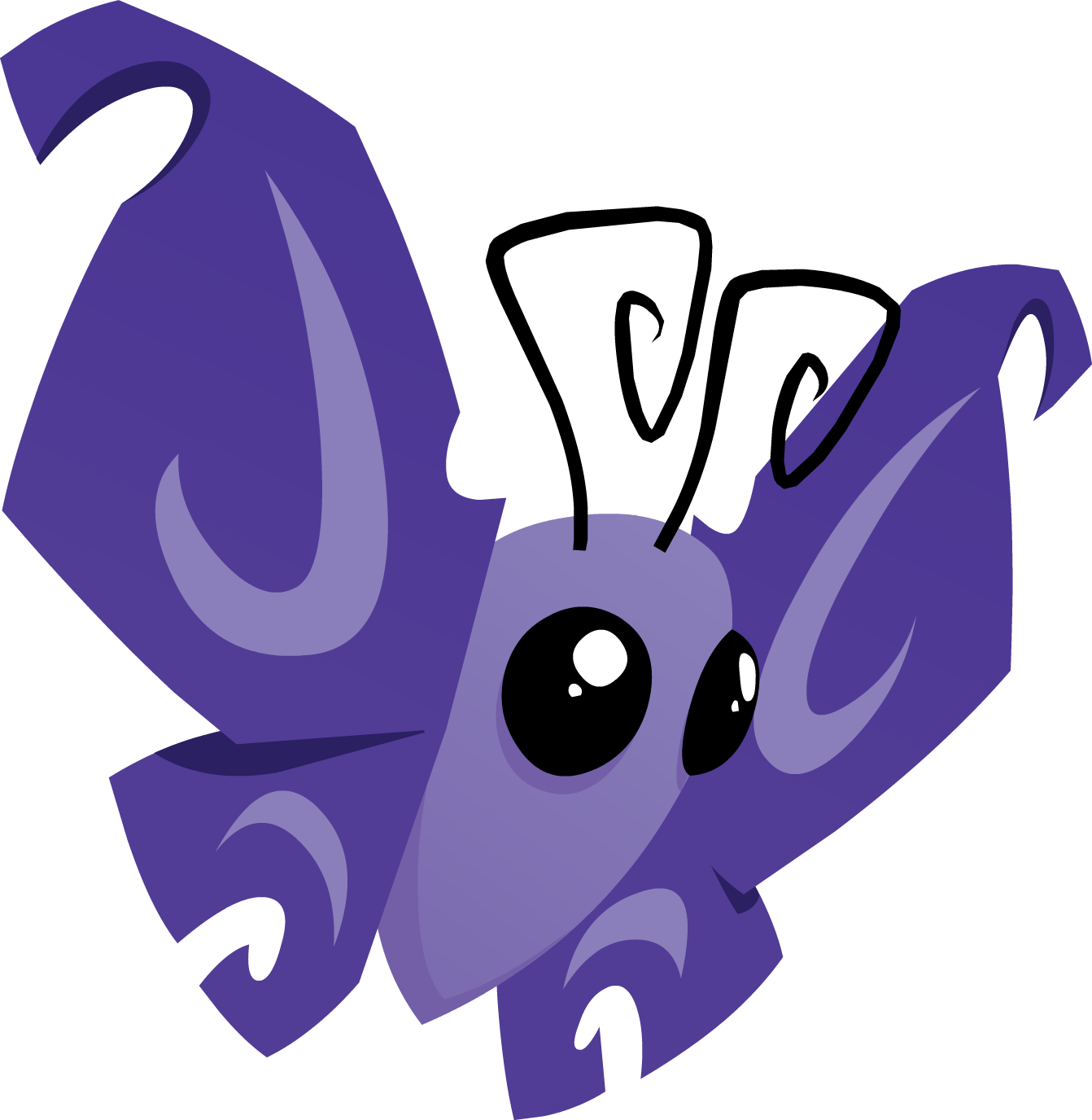 Jam clipart purple. Image pet butterfly png