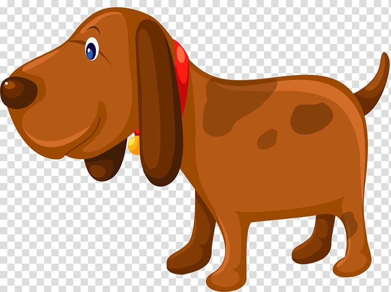 Cartoon transparent background png. Clipart puppy farm dog