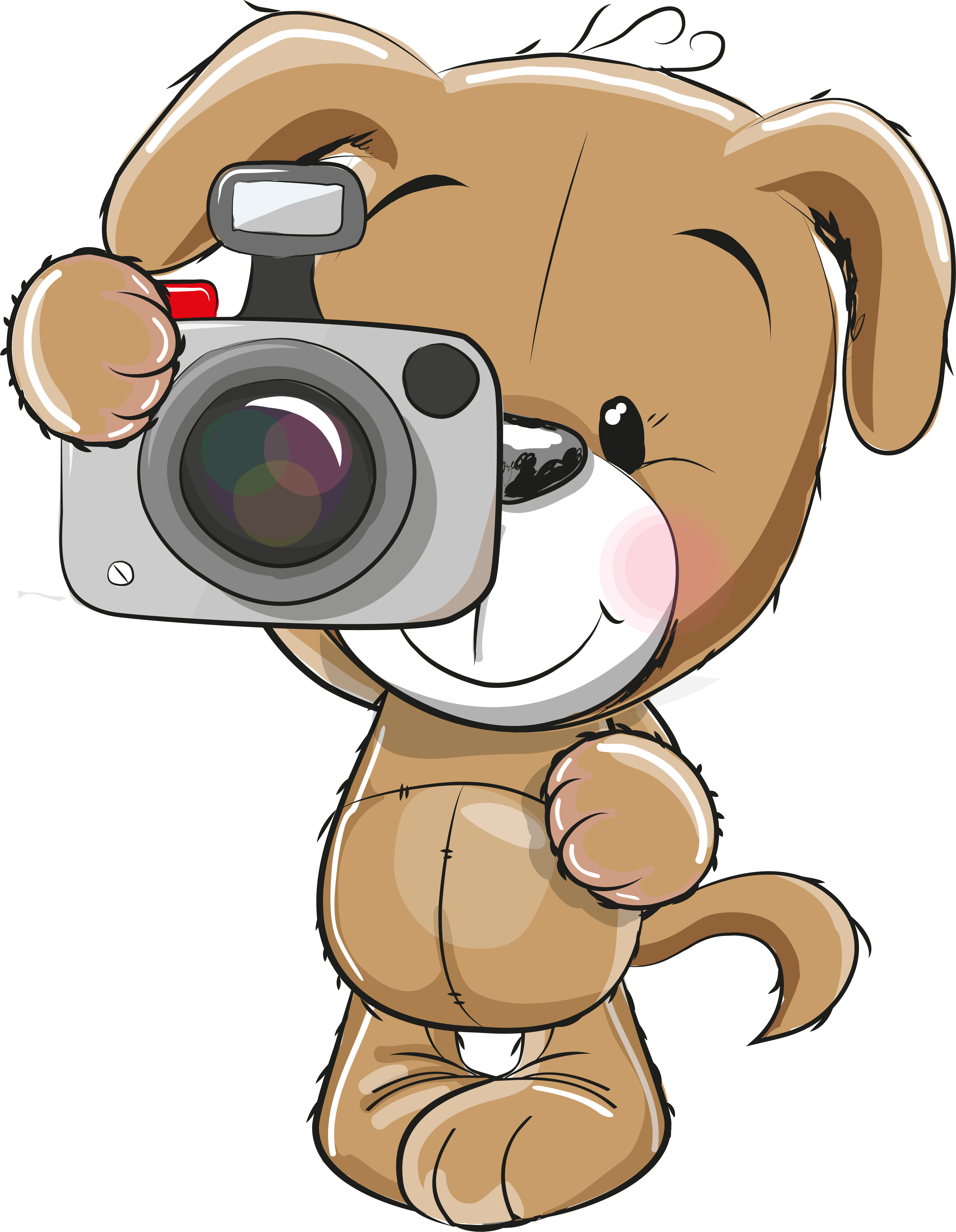 Clipart puppy girly. Pin by wizard on