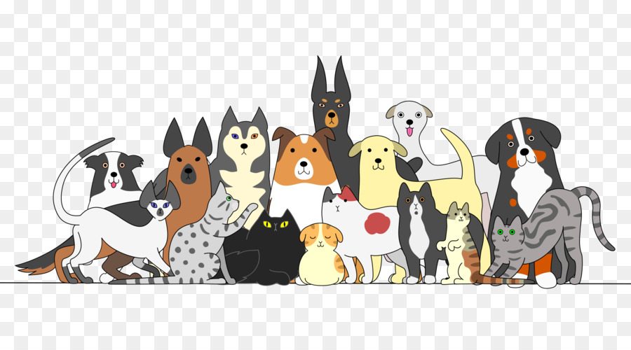 clipart puppy group puppy