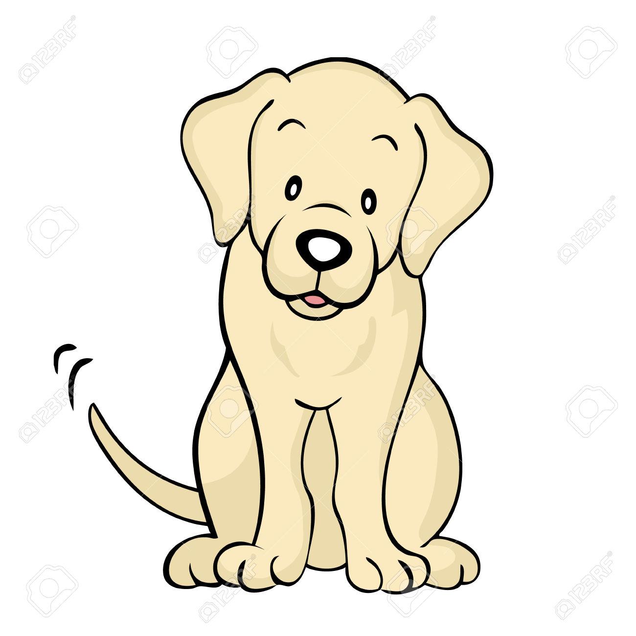 Cliparting com . Clipart puppy labrador