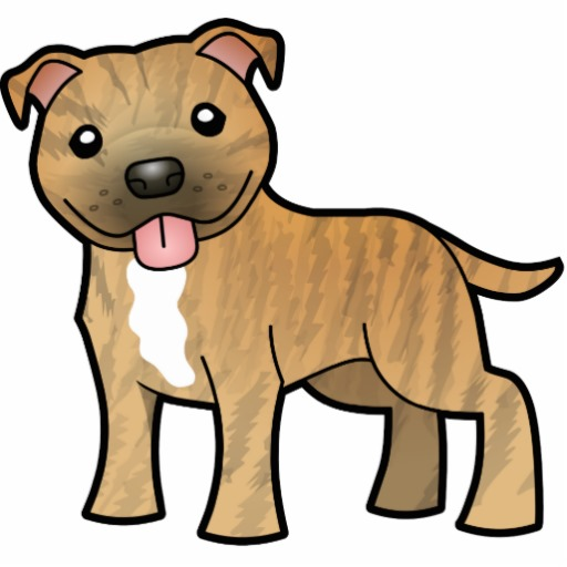 Free pitt cliparts download. Clipart puppy pit bull
