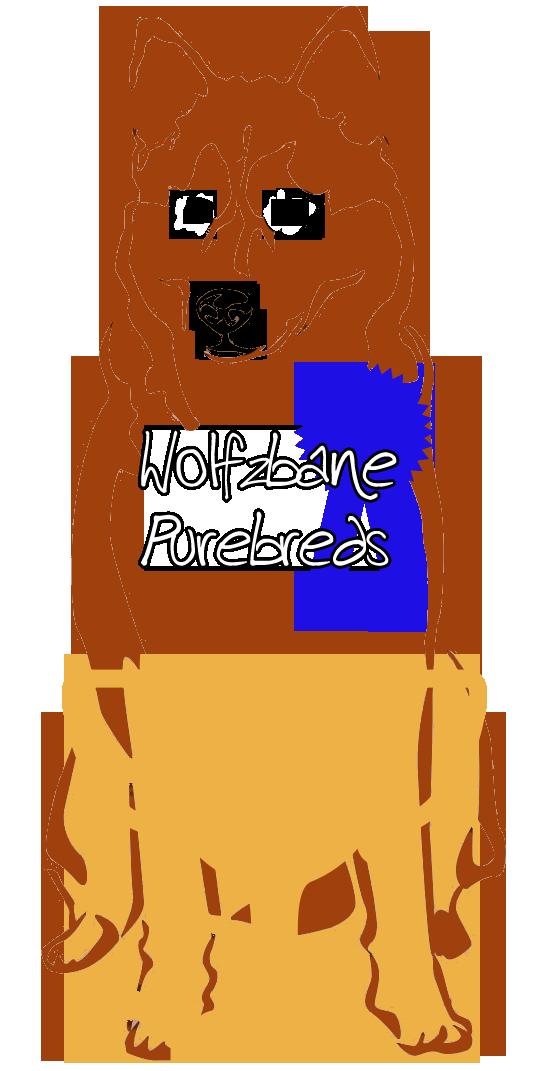 Wolfzbane member profile on. Clipart puppy pokey
