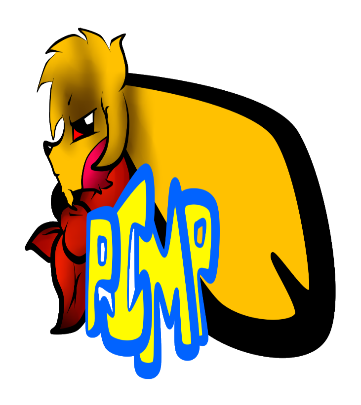 Clipart puppy pokey. New youtube icon by