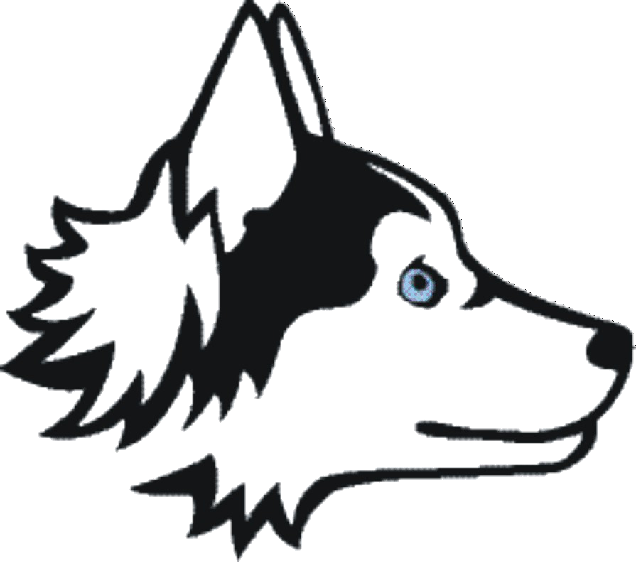 Puppies for sale in. Husky clipart pomsky