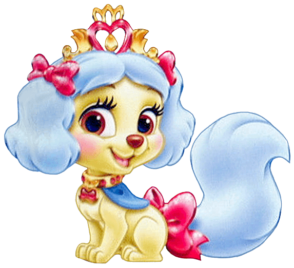 Free dog cliparts download. Clipart puppy princess
