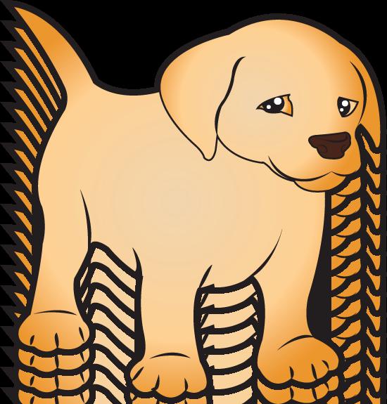 Free puppies clipartfest clipartix. Clipart puppy puppy face