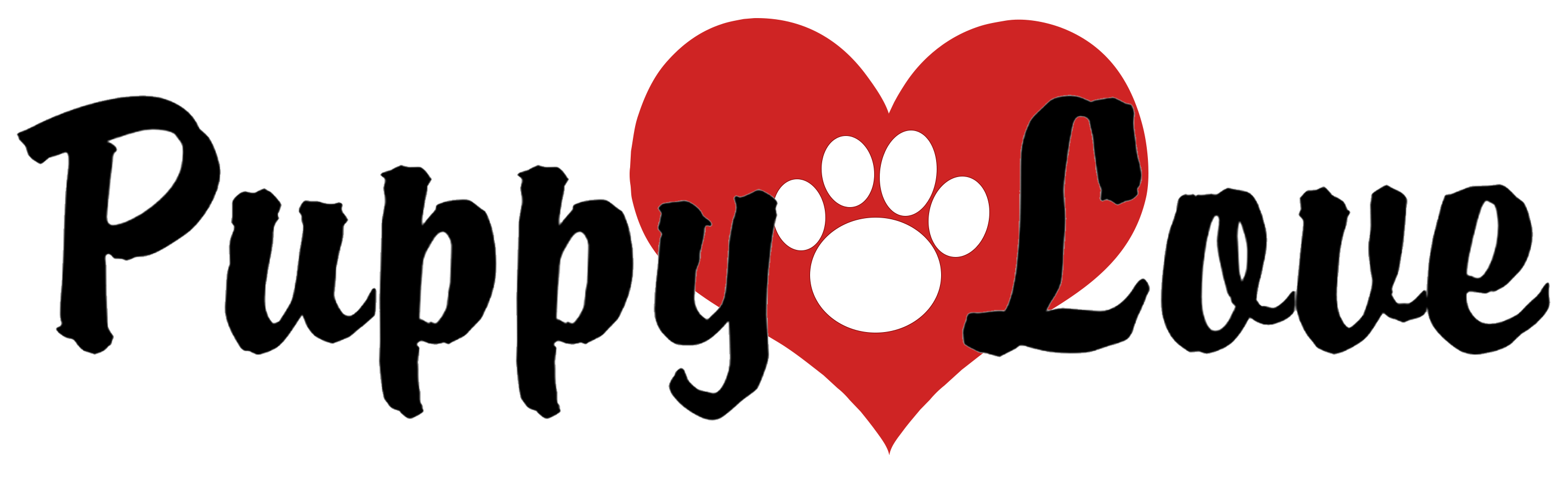 From image png . Love clipart logo