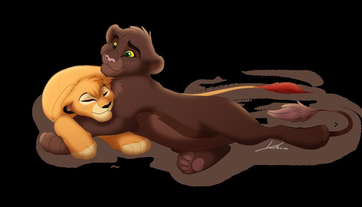 Clipart puppy puppy love. By laniej on deviantart