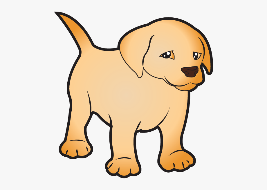Clipart puppy puupy. Hot dog adorable cute