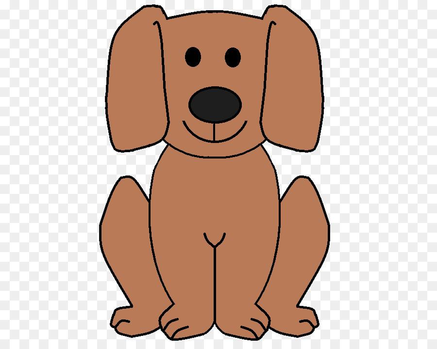 Clipart puppy puupy. Love cartoon pet dog