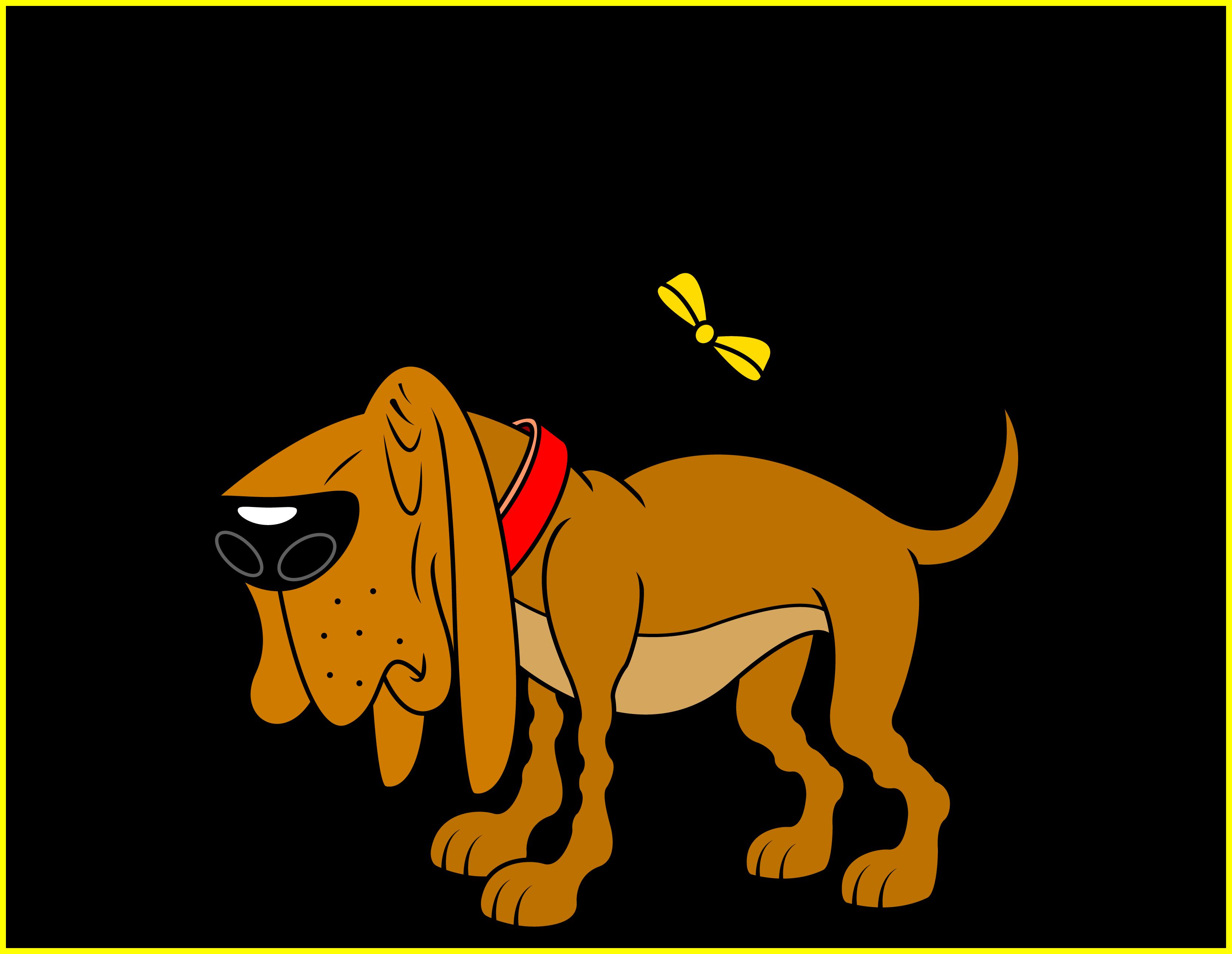Clipart puppy st bernard. Saint at getdrawings com